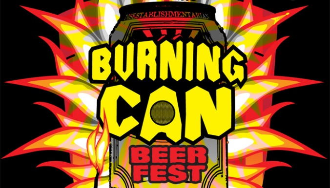 BurningCan_2014_std